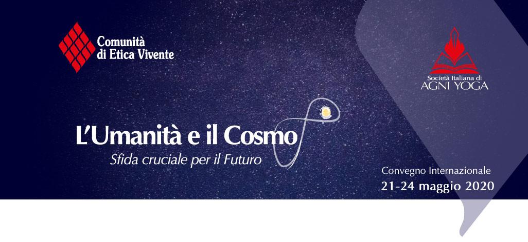 Banner-biglietti-itA